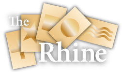rhine research center Organization logo