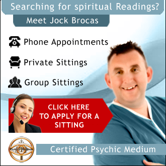 Spiritual Readings