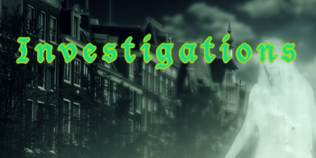 paranormal investigations evidential medium Evidential Medium Investigations e1399594191128