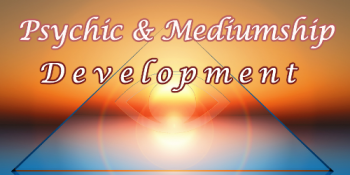 mediumship development evidential medium Evidential Medium psychicdevelopment e1399594986571