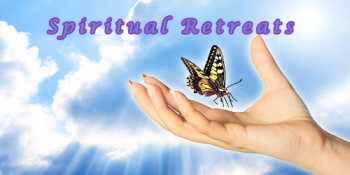 spiritual retreats evidential medium Evidential Medium spiritualretreats e1399595185218